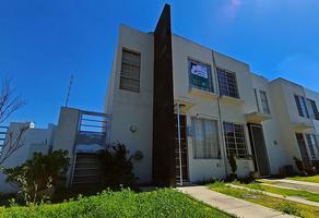 Foto de casa en venta en avenida moraleja 1, la cima, zapopan, jalisco, 19256774 No. 01