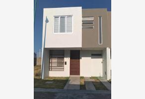 Foto de casa en venta en avenida moraleja 1629, la cima, zapopan, jalisco, 0 No. 01