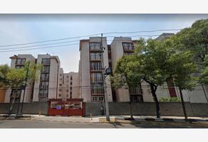 Foto de departamento en venta en avenida morales 715, magdalena mixiuhca, venustiano carranza, df / cdmx, 18176137 No. 01