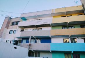 Foto de departamento en venta en avenida morales saucito, conjunto habitacional jacarandas ii , tecnológico, san luis potosí, san luis potosí, 19348881 No. 01