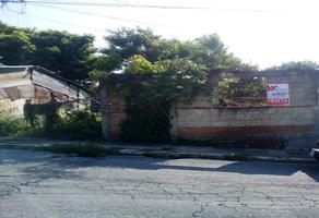 Foto de terreno habitacional en venta en avenida moralidad , vías férreas, veracruz, veracruz de ignacio de la llave, 17898004 No. 01