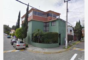 Foto de casa en venta en avenida morelos 0, jacarandas, tlalnepantla de baz, méxico, 0 No. 01