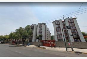 Foto de departamento en venta en avenida morelos 00, magdalena mixiuhca, venustiano carranza, df / cdmx, 0 No. 01