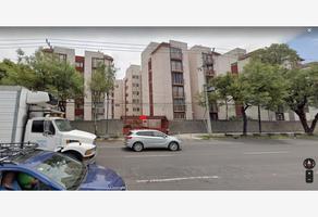 Foto de departamento en venta en avenida morelos 000, magdalena mixiuhca, venustiano carranza, df / cdmx, 0 No. 01