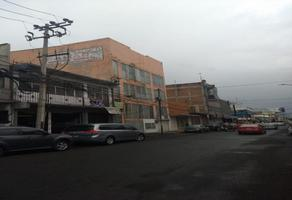 Foto de local en renta en avenida morelos 1, cuautitlán centro, cuautitlán, méxico, 8871887 No. 01