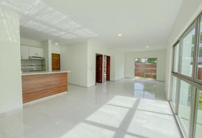 Foto de departamento en venta en avenida morelos 100, las palmas, cuernavaca, morelos, 0 No. 01