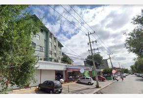Foto de departamento en venta en avenida morelos 119, san bartolo naucalpan (naucalpan centro), naucalpan de juárez, méxico, 15996111 No. 01