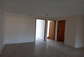 Foto de casa en renta en avenida morelos 2000, centro, toluca, méxico, 0 No. 01