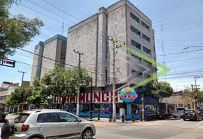 Foto de oficina en venta en avenida morelos 201, centro, toluca, méxico, 0 No. 01