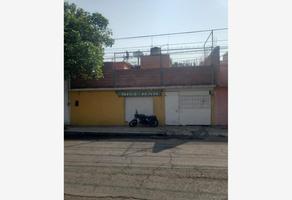 Foto de casa en venta en avenida morelos 25, boulevares de san cristóbal, ecatepec de morelos, méxico, 0 No. 01