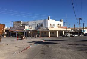 Foto de terreno comercial en venta en avenida morelos 251, primera sección, mexicali, baja california, 15177804 No. 01