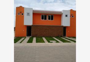 Foto de casa en venta en avenida morelos 30, fraccionamiento villas de zumpango, zumpango, méxico, 0 No. 01
