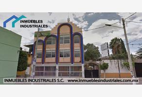 Foto de oficina en renta en avenida morelos 303, santa maría tulpetlac, ecatepec de morelos, méxico, 16808086 No. 01