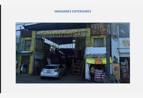Foto de bodega en venta en avenida morelos 31, jamaica, venustiano carranza, df / cdmx, 19206269 No. 01