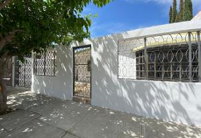 Foto de casa en venta en avenida morelos 3267 , nuevo torreón, torreón, coahuila de zaragoza, 13095145 No. 01