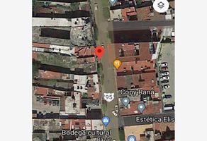 Foto de terreno comercial en renta en avenida morelos 341, cuernavaca centro, cuernavaca, morelos, 17384769 No. 01