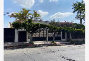 Foto de casa en venta en avenida morelos 400, la pradera, cuernavaca, morelos, 0 No. 01