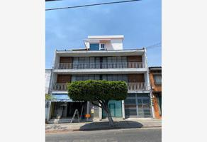 Foto de departamento en renta en avenida morelos 480, la pradera, cuernavaca, morelos, 0 No. 01