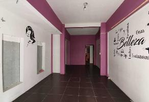 Foto de local en renta en avenida morelos 501 , coatzacoalcos centro, coatzacoalcos, veracruz de ignacio de la llave, 16272305 No. 01