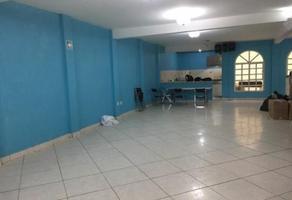 Foto de local en venta en avenida morelos 55, ampliación san francisco, ixtapaluca, méxico, 10325498 No. 01