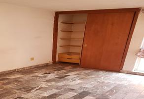 Foto de departamento en venta en avenida morelos 66 depto. 304 , san andrés, azcapotzalco, df / cdmx, 0 No. 01