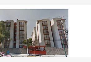 Foto de departamento en venta en avenida morelos 703, magdalena mixiuhca, venustiano carranza, df / cdmx, 11594476 No. 01