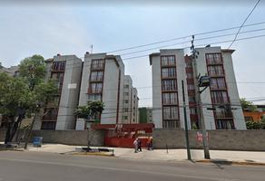 Foto de departamento en venta en avenida morelos 703 , magdalena mixiuhca, venustiano carranza, df / cdmx, 0 No. 01