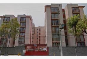 Foto de departamento en venta en avenida morelos 715, magdalena mixiuhca, venustiano carranza, df / cdmx, 8540724 No. 01