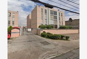 Foto de departamento en venta en avenida morelos 95, san andrés, azcapotzalco, df / cdmx, 0 No. 01