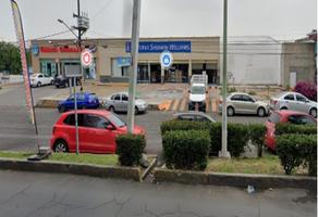 Foto de bodega en venta en avenida morelos , boulevares la nacional, ecatepec de morelos, méxico, 20106289 No. 01