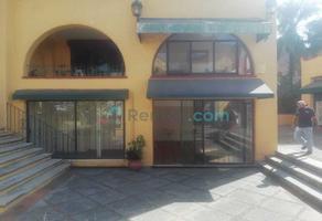 Foto de local en renta en avenida morelos centro 5, cuernavaca centro, cuernavaca, morelos, 0 No. 01