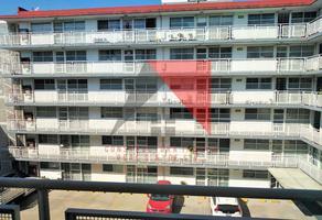 Foto de departamento en venta en avenida morelos , centro (área 1), cuauhtémoc, df / cdmx, 0 No. 04
