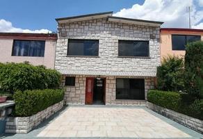 Foto de casa en condominio en venta en avenida morelos conjunto zumpango , arcos del alba, cuautitlán izcalli, méxico, 0 No. 01