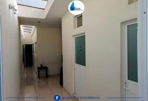 Foto de oficina en renta en avenida morelos , cuernavaca centro, cuernavaca, morelos, 18072306 No. 01