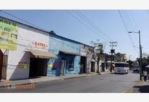 Foto de terreno comercial en venta en avenida morelos , la carolina, cuernavaca, morelos, 4251905 No. 01