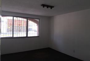 Foto de casa en venta en avenida morelos , la monera, ecatepec de morelos, méxico, 18454117 No. 01