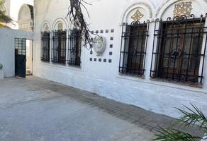 Foto de casa en renta en avenida morelos , la pradera, cuernavaca, morelos, 19134191 No. 01