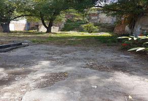 Foto de terreno habitacional en venta en avenida morelos norte 880 , morelia centro, morelia, michoacán de ocampo, 10715884 No. 01