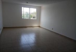 Foto de casa en venta en avenida morelos , san bartolo naucalpan (naucalpan centro), naucalpan de juárez, méxico, 0 No. 01