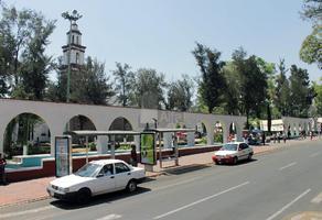 Foto de local en venta en avenida morelos , san cristóbal centro, ecatepec de morelos, méxico, 6037805 No. 01