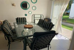Foto de casa en venta en avenida morelos s/n esquina arrua, , la poza, acapulco de juárez, guerrero, 19010968 No. 01
