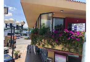 Foto de local en venta en avenida morelos sur 114, plan de ayala barrancas, cuernavaca, morelos, 9028950 No. 01