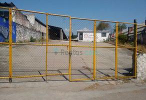Foto de bodega en renta en avenida morelos sur s//n , san miguel acapantzingo, cuernavaca, morelos, 14851200 No. 01