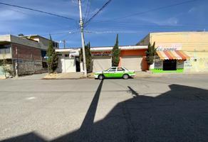 Foto de casa en venta en avenida morelos , tizayuca centro, tizayuca, hidalgo, 17820203 No. 01