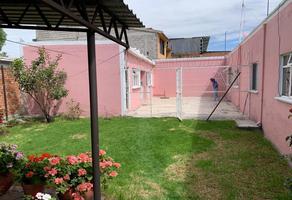 Foto de casa en venta en avenida morelos , unidad josé maría morelos y pavón, coacalco de berriozábal, méxico, 18234676 No. 01