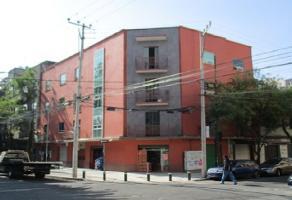 Foto de oficina en renta en avenida morena , narvarte poniente, benito juárez, df / cdmx, 0 No. 01
