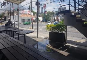 Foto de local en renta en avenida morín , valle de santa engracia, san pedro garza garcía, nuevo león, 0 No. 01