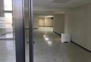 Foto de oficina en renta en avenida morones prieto , loma larga, monterrey, nuevo león, 6441261 No. 01