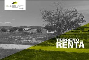 Foto de terreno comercial en renta en avenida munich , las mañanitas, mazatlán, sinaloa, 19096778 No. 01