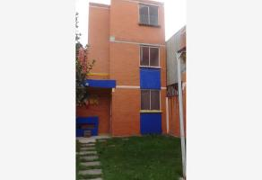 Foto de casa en renta en avenida nacional 425, villas de la joya, ecatepec de morelos, méxico, 0 No. 01